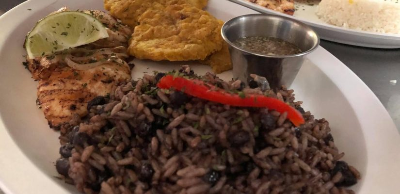 Order Cuban Food in Ocala, Florida